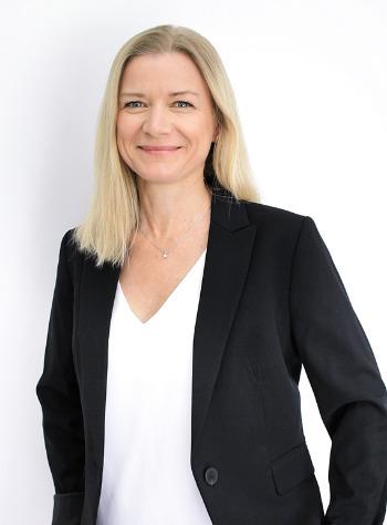 Marie-Gaëlle Brabant-Delattre - Villeneuve-D'Ascq – 59650 – Conseiller SAFTI