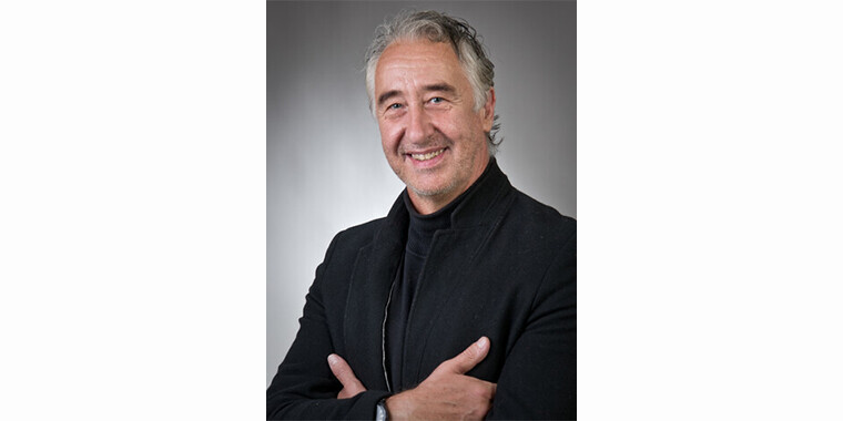 Philippe Luc - Maroeuil – 62161 – Conseiller SAFTI