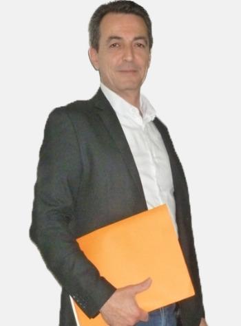Yves Hardy - Les Landes-Genusson – 85130 – Conseiller SAFTI