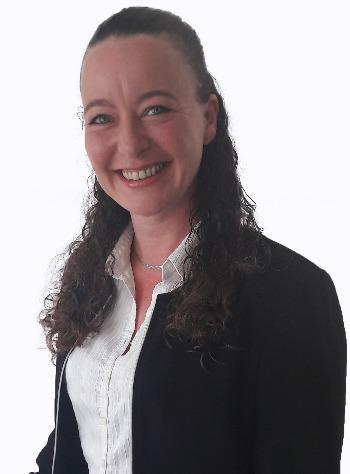 Myriam Voisin - Plessé – 44630 – Conseiller SAFTI