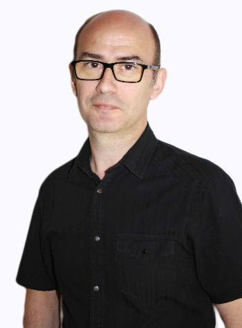 Laurent Durand - Noirmoutier-En-L'île – 85330 – Conseiller SAFTI