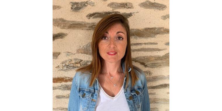Anne Manca - Morlaas – 64160 – Conseiller SAFTI