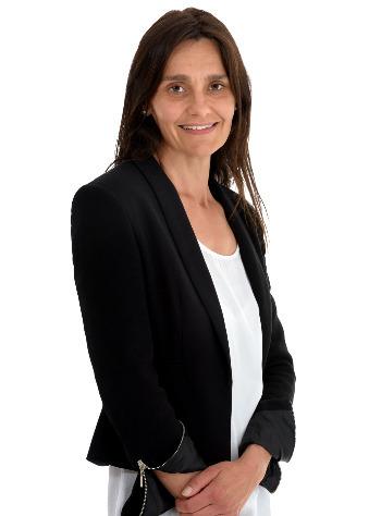 Martine Bandeira - Joue-Les-Tours – 37300 – Conseiller SAFTI