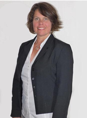 Annabelle Garnier - Saint-Pavace – 72190 – Conseiller SAFTI