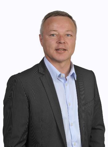 Philippe Giraud - Larcay – 37270 – Conseiller SAFTI
