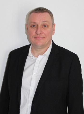 Stéphane Gousset - Cour-Cheverny – 41700 – Conseiller SAFTI