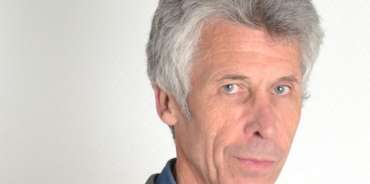 Daniel Samson - Coteaux-Sur-Loire – 37130 – Conseiller SAFTI