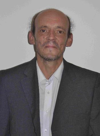 Jean-Jacques Bled - Sermaises – 45300 – Conseiller SAFTI