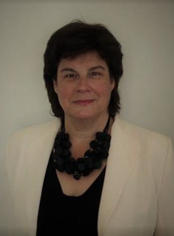 Leslie Marchin - Avon – 77210 – Conseiller SAFTI