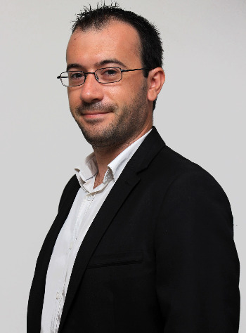 Benjamin Pitault - Voreppe – 38340 – Conseiller SAFTI