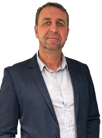 Pierre Sobieraj - Sallenoves – 74270 – Conseiller SAFTI