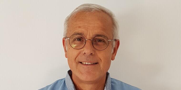 Patrick Jucha - Rang-Du-Fliers – 62180 – Conseiller SAFTI
