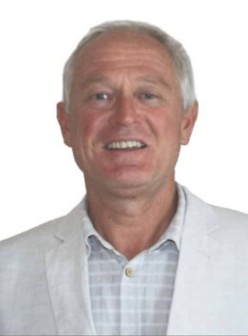 Gérard Hattier - Vaulnaveys-Le-Haut – 38410 – Conseiller SAFTI