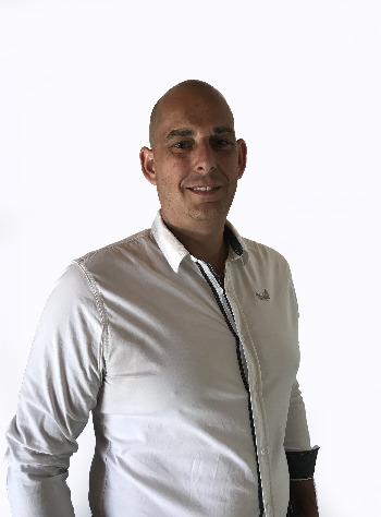 Nicolas Bigolet - Dardenay – 52190 – Conseiller SAFTI