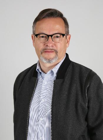Pascal Seguin - Argeles-Sur-Mer – 66700 – Conseiller SAFTI