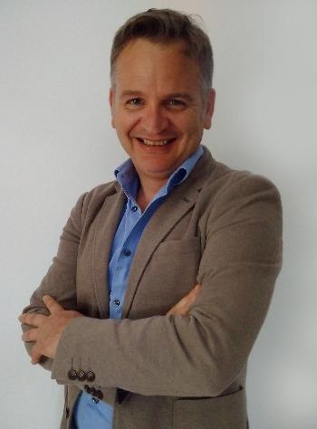 Gilles Bezanilla - Sollies-Ville – 83210 – Conseiller SAFTI