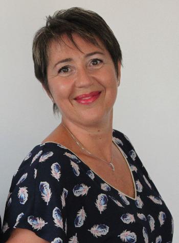 Sandrine Brochard - Villiers-Sur-Marne – 94350 – Conseiller SAFTI