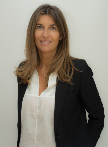 Véronique Fourment Finet - Paris 16e Arrondissement – 75016 – Conseiller SAFTI