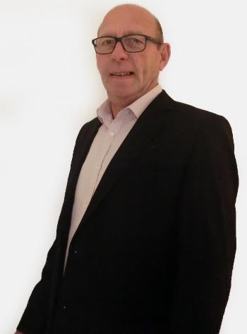 Marc Bionda - Voiron – 38500 – Conseiller SAFTI