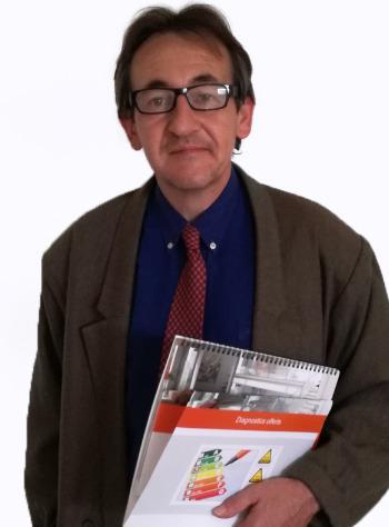Nicolas Nardeau - Limoges – 87000 – Conseiller SAFTI