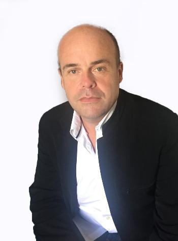 Christophe Pollin - Saubusse – 40180 – Conseiller SAFTI