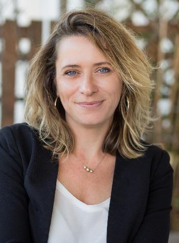 Karine Campagni - L' Isle-Sur-La-Sorgue – 84800 – Conseiller SAFTI