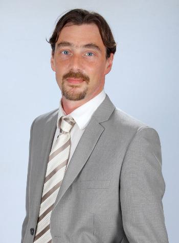 Arnaud Dugast - Bougligny – 77570 – Conseiller SAFTI