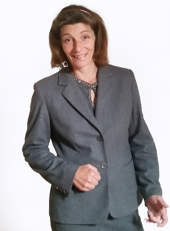 Elsa Lucas - Mehun-Sur-Yevre – 18500 – Conseiller SAFTI