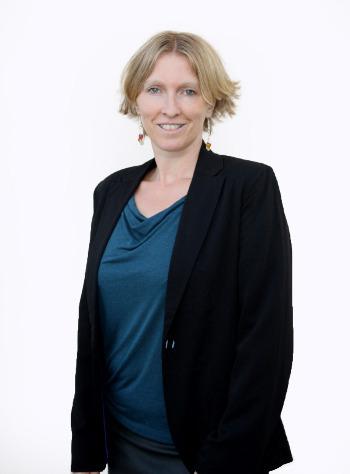 Céline Ponsinet - Milly-La-Forêt – 91490 – Conseiller SAFTI