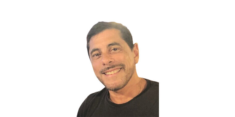 Pascal Muroni - Bastelicaccia – 20129 – Conseiller SAFTI