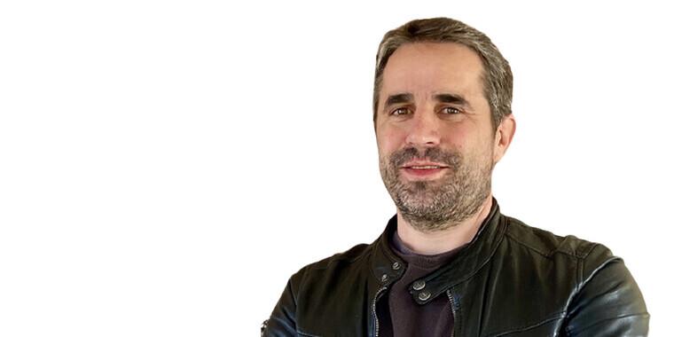 Sébastien Manel - Fillinges  – 74250 – Conseiller SAFTI