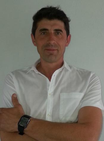 Stéphane Dreux - Bruyeres – 88600 – Conseiller SAFTI