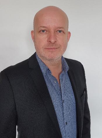 Jean-Luc Goujon - Villennes-Sur-Seine – 78670 – Conseiller SAFTI