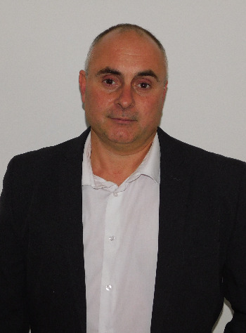 Isidro Oliveira - Saint-Hilaire-Des-Loges – 85240 – Conseiller SAFTI