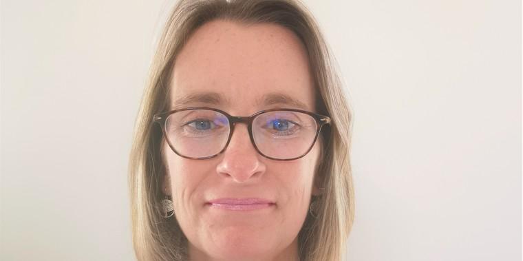 Nathalie Perreul - Guipry-Messac – 35480 – Conseiller SAFTI