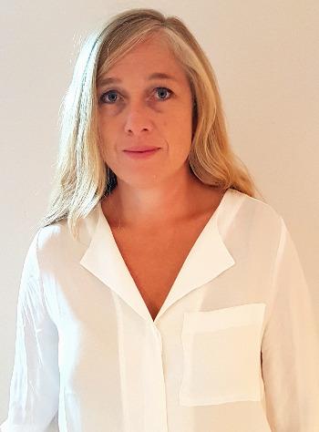 Claire Naaïma - Aubagne – 13400 – Conseiller SAFTI