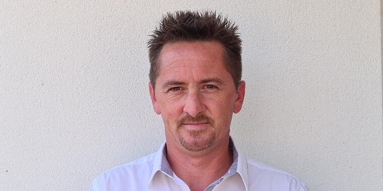 Julien Bourrée - Créon – 33670 – Conseiller SAFTI