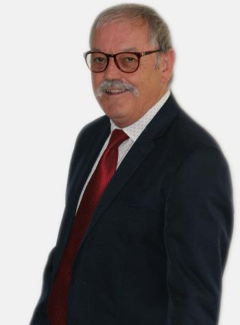 Alain Jaud - Bressols – 82710 – Conseiller SAFTI