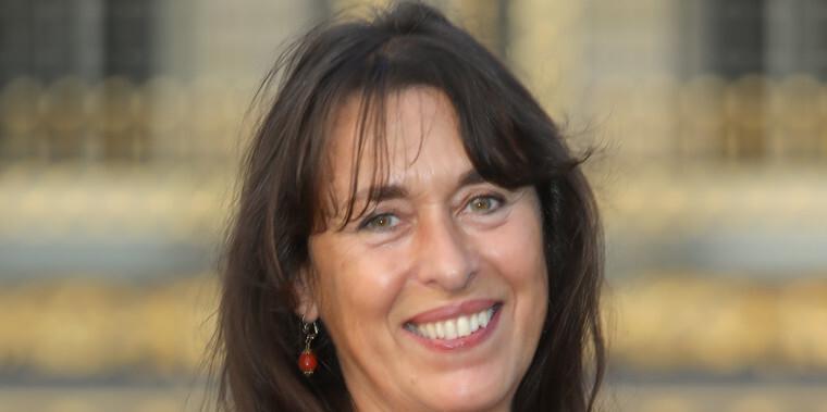 Marie-Hélène Laventurier - Compiegne – 60200 – Conseiller SAFTI