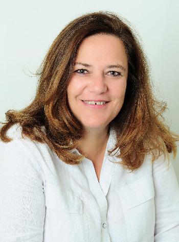 Florence Mitrefski - Brunoy – 91800 – Conseiller SAFTI