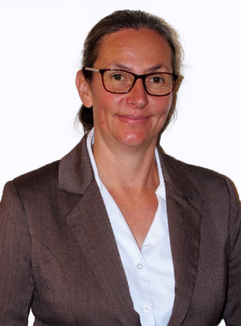 Evelyne Rivière Virieux - Sablé-Sur-Sarthe – 72300 – Conseiller SAFTI
