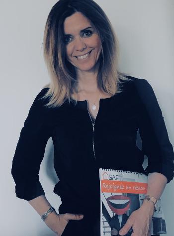 Valérie Abecassis-Ferrandez - Toulouse – 31500 – Conseiller SAFTI