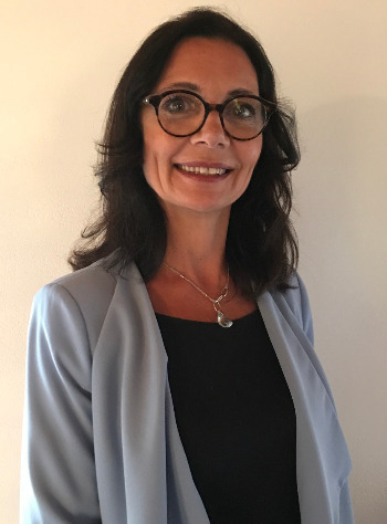 Patricia Mauries - Castelmaurou – 31180 – Conseiller SAFTI