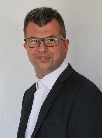 Frédéric Pourtau - Pau – 64000 – Conseiller SAFTI