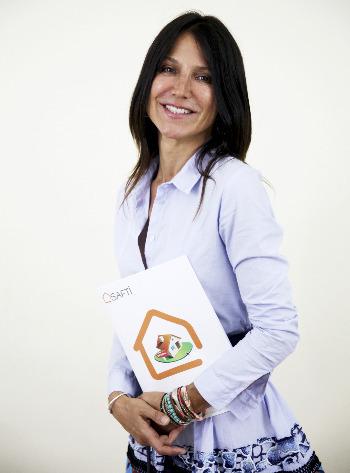 Agnès Shillito-Caminal - Labarthe-Sur-Leze – 31860 – Conseiller SAFTI