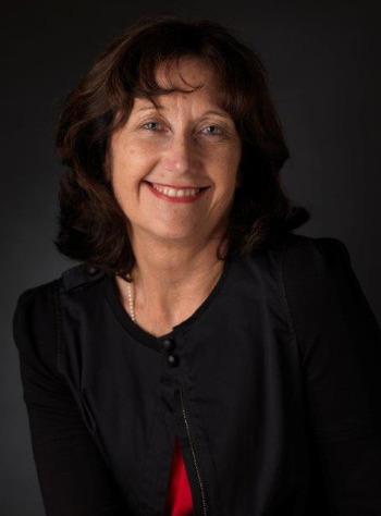 Marie Convert - Paris 7e Arrondissement – 75007 – Conseiller SAFTI