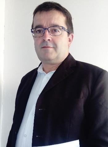 Christian Girard - L' Épine – 85740 – Conseiller SAFTI