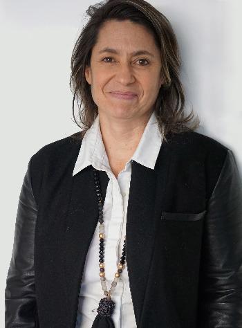 Karine Mondory - Bordeaux – 33000 – Conseiller SAFTI