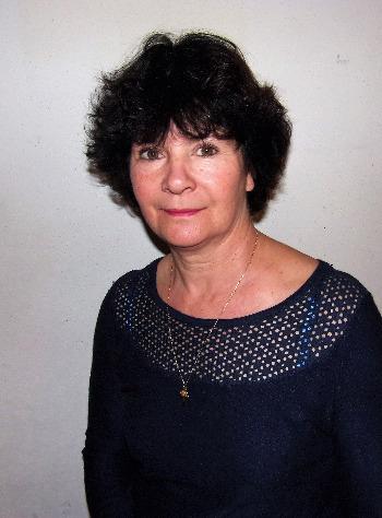 Maryse Cobo - Rivesaltes – 66600 – Conseiller SAFTI