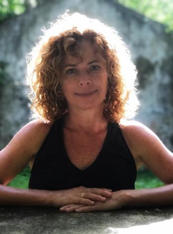 Valérie Desanti - Schoelcher – 97233 – Conseiller SAFTI
